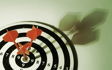 Are You Hitting the Bullseye on Hiring Top Talent?
