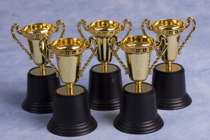 Recogition and Rewards to Engage and Motivate Employees