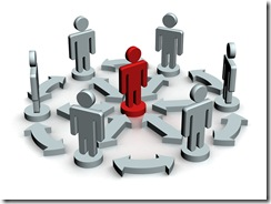 Effective Networking Can Make or Break Your Job Seach