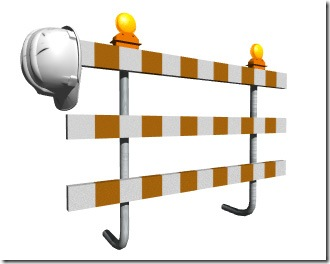 roadblock in the way of you achieving flawless execution on a project - can you overcome it and prove you do it consistently in an interview?