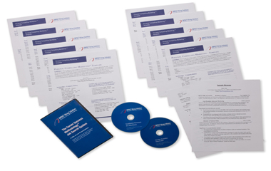 CD_ResumeKit380_240.jpg