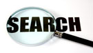 Image representing a search that includes the Magnifying Glass Approach to Interviewing