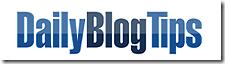 Daily Blog Tips
