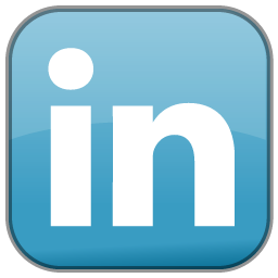 linkedin icon 256x256 scaled to 75x75 LinkedIn Offers Powerful Tools for your Sales Team